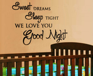 Prices on Sleep Quotes- Online Shopping/Buy Low Price Sleep Quotes ...