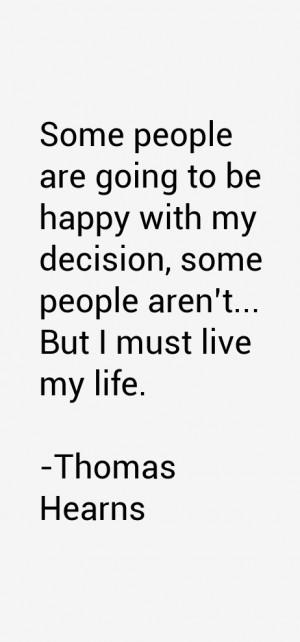 thomas-hearns-quotes-7838.png