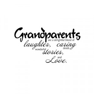 with their grandparent thanks click on the wordart below to download ...
