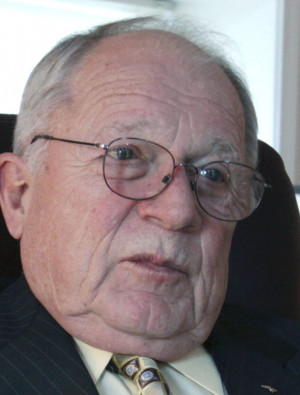 Lee Bailey Pictures