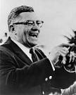 Top 10 Vince Lombardi Quotes