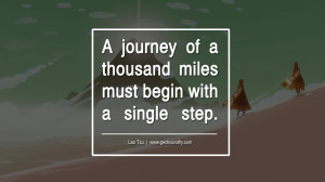 ... Lao Tzu Motivational Quotes for Small Startup Business Ideas Start up