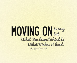 quotes about growing up and moving on walsh with quotes