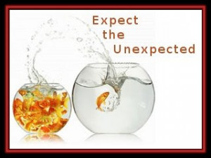 expect-the-unexpected.jpg