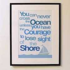 nautical quotes and sayings More