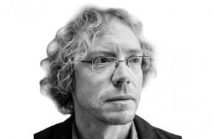 QUOTE Hendrik Vos