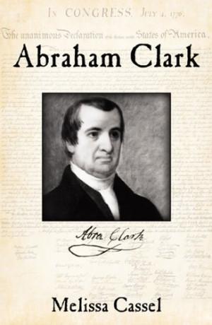 Quotes Temple Abraham Clark Quotes