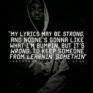 ... 13, 1996), also known by his stage names 2Pac and briefly as Makaveli