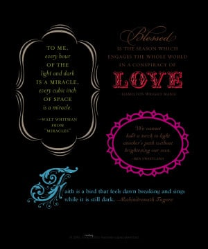 home images scrapbooking quotes scrapbooking quotes facebook twitter ...
