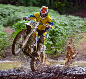 Dirt-Bike-trail-ride-motocross-Thomaston-Dam-public-land-use-dirt-bike ...