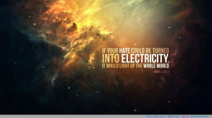 Nikola Tesla motivational inspirational love life quotes ...
