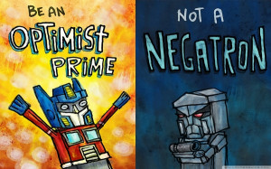 ... Subcategory: Funny Hd Wallpapers Tags: funny , Transformers