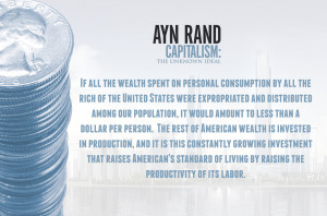 Ayn Rand Quotes Ayn rand quotes,