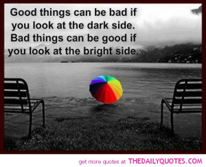 look-on-bright-side-of-life-quote-pics-good-sayings-quotes-pictures ...