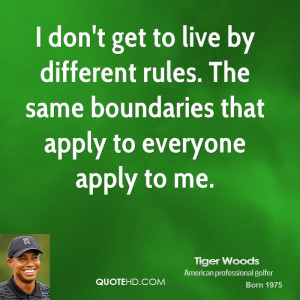 tiger-woods-tiger-woods-i-dont-get-to-live-by-different-rules-the.jpg