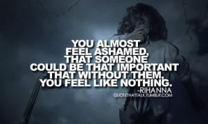 rihanna quotes quotes rihanna quote rihanna quotes rihanna quotes ...