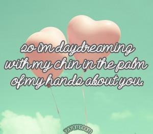yayomg-daydreaming.png