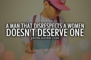 Deserve swag quote for boys