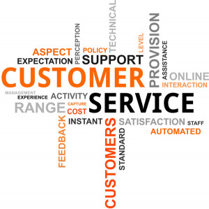 Customer Experience Single Most Important Aspect in Achieving Business ...