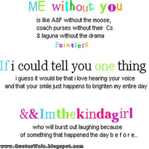 quotes pretty girl quotes pretty girl quotes pretty girl quotes pretty ...