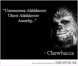 10 Of The Funniest Star Wars Motivational Posters Ever star wars ...