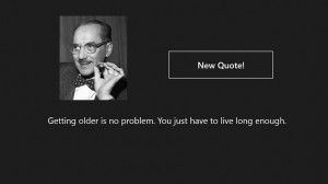Groucho Marx Quotes Groucho marx quotes screen