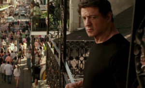 movie images sylvester stallone in escape plan movie image 3