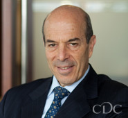 ian goldin non executive director appointed in january 2010 ian goldin