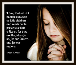 children-BibleAnxiety2Quote-pray-lf.jpg