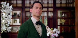 carraway as a narrator The narrator is a useful device in visual storytelling here's how.