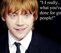 cute-ginger-harry-potter-harry-potter-facts-quote-356796.jpg