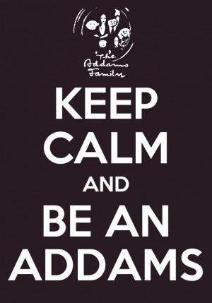 the addams family musical #addams family musical #addams family ...