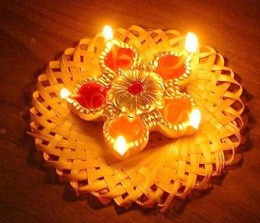 Top Diwali Messages : Diwali Greetings and Quotes