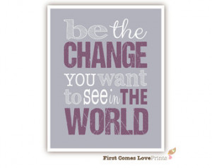 quotes christmas gifts for teen girls teenage r room decor wall quotes ...