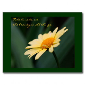 daisy flower quotes 3