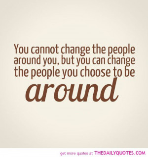 change quote enjoy change picture quote change picture quote famous ...