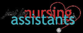... then add your own words of support for nursing assistants everywhere