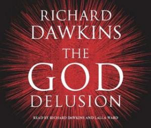 Richard+Dawkins+-+The+God+Delusion+-.jpg