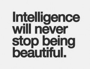 Natural Beauty Quotes And Sayings Beauty quotes and sayings