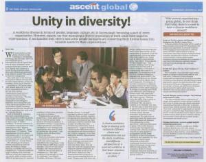 Download: TOI (BLR)_Jan 27 , 2010_Unity in diversity 1.jpg