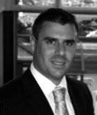 Nick Flynn Divisional Director – Longevity