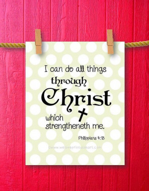 christian-love-quotes-in-the-bible-8