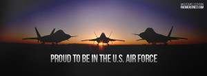 Protect Freedom Air Force Proud US Air Force