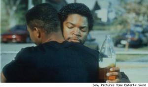 Ice Cube Boyz N The Hood