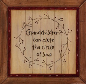 Grandson Love Quotes http://www.posterpal.com/inspirational ...