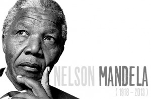 50 of Nelson Mandela's Most Inspirational Quotes