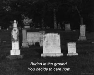 ... cutting love quotes life quotes sad quotes funeral depressing quotes