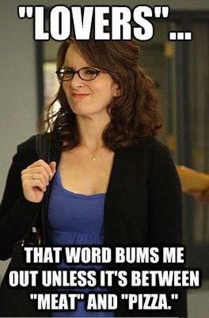 Funny Celebrity Memes 17 funny celebrity memes