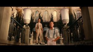 Amazon The Great Gatsby Blu