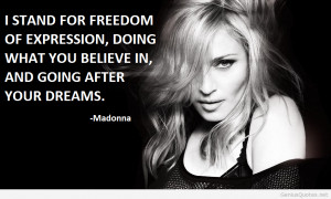 The Three Principles That Made Madonna a Superstar